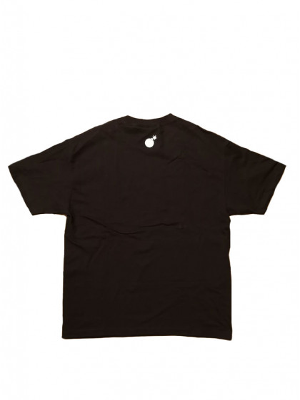 t-shirt-maniche-corte-uomo-the-hundreds-black-lines-t-shirt-black
