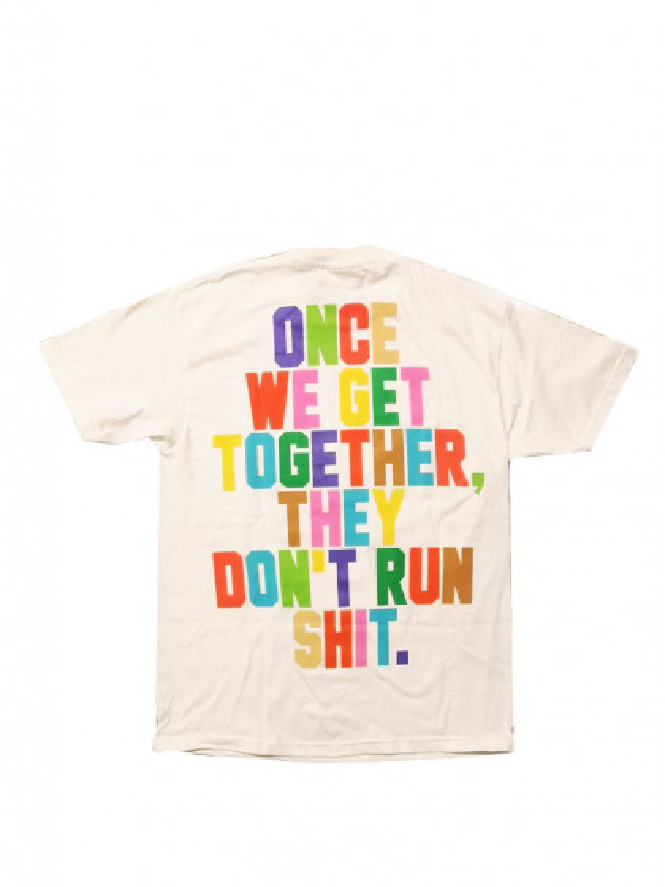 t-shirt-maniche-corte-uomo-the-hundreds-once-t-shirt-white