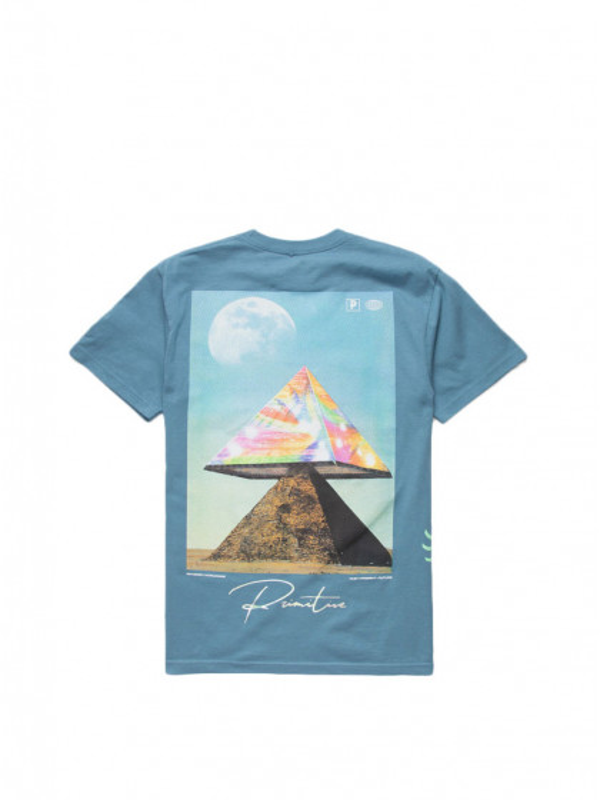 t-shirt-maniche-corte-uomo-primitive-ensemble-tee-slate