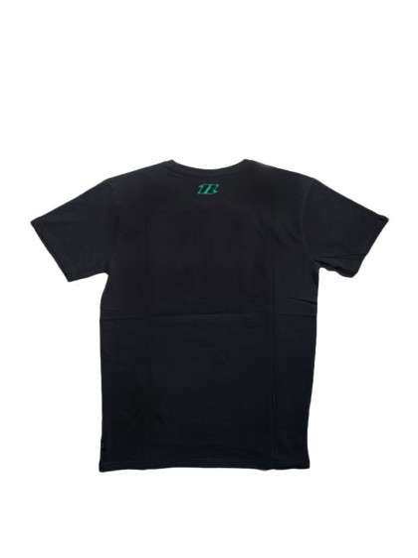 t-shirt-maniche-corte-uomo-north-kiteboarding-compass-tee-900-black
