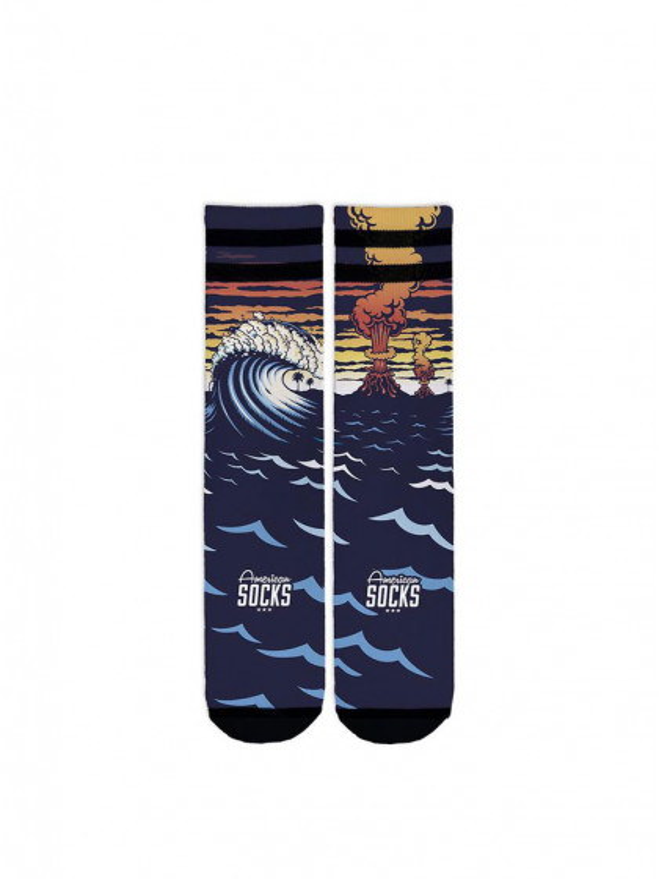 calze-american-socks-tsunami-mid-high