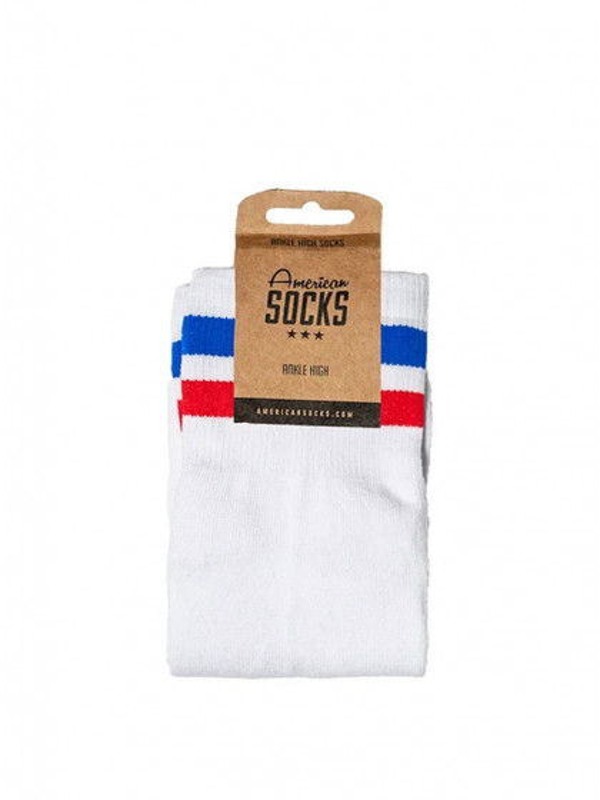 calze-american-socks-american-pride-ankle-high