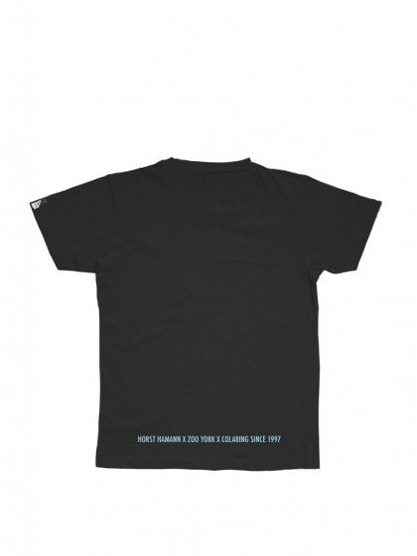 t-shirt-maniche-corte-uomo-zoo-york-founders-002-black