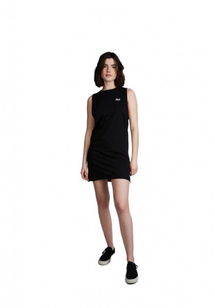 abito-donna-mystic-classic-dress-900-black