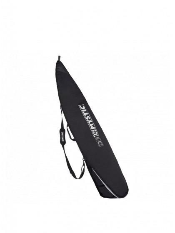 "sacca-porta-kitesurf-mystic-star-surf-6.0""-900-black"