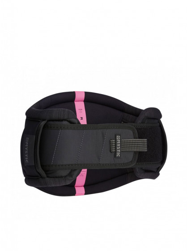 trapezio-kitesurf-mystic-gem-bk-waist-harness-women-985-black-purple