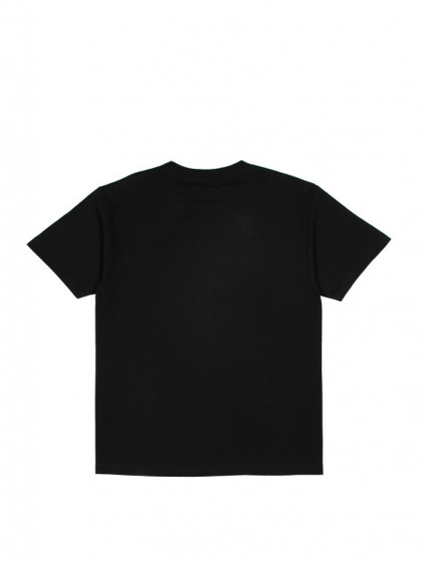 t-shirt-maniche-corte-uomo-carrots-wordmark-tee-black