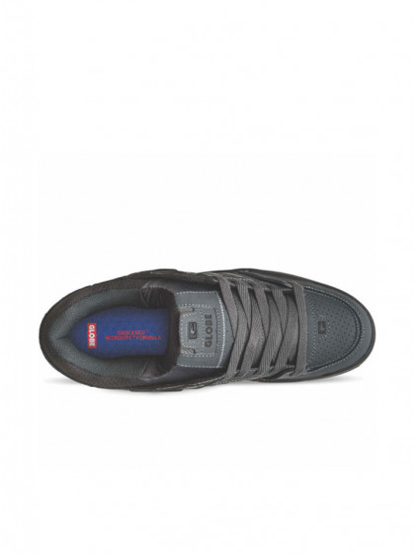 scarpe-skateboard-globe-fusion-dark-shadow-black-split