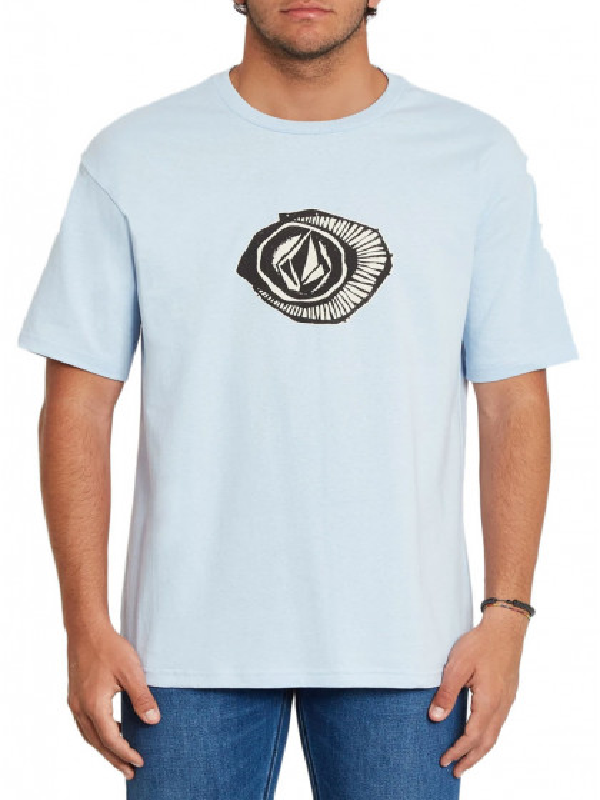 t-shirt-maniche-corte-uomo-volcom-sick-180-t-shirt-aether-blue
