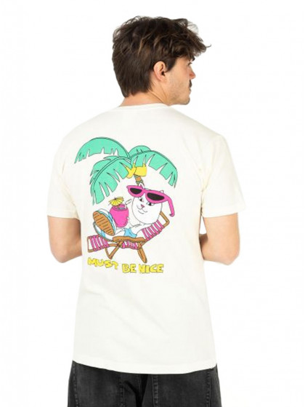 t-shirt-maniche-corte-uomo-ripndip-big-chillin-tee-natural