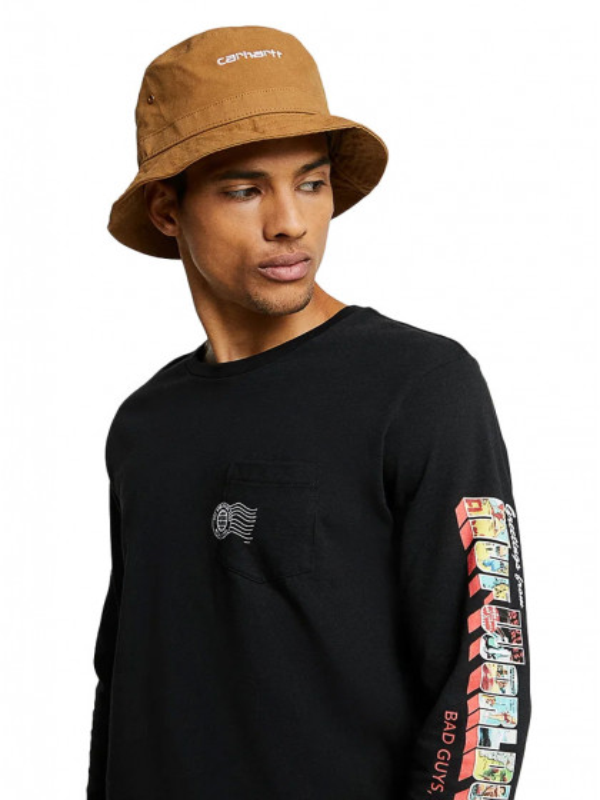cappellino-carhartt-script-bucket-hat-rum-black