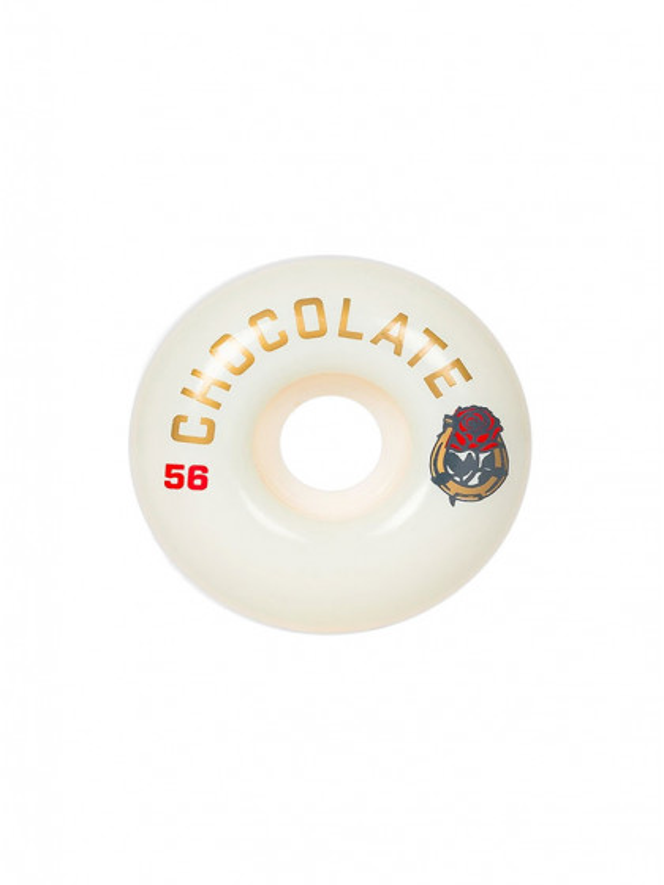 ruote-skateboard-chocolate-luchadore-staple-wheels-56mm