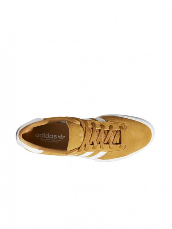 scarpe-skateboard-adidas-matchbreak-super-fy0505