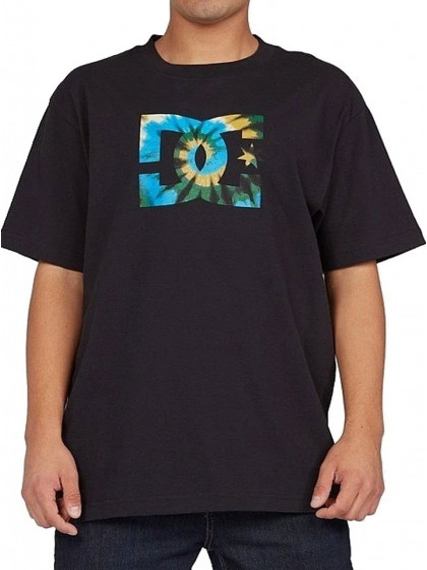 t-shirt-maniche-corte-uomo-dc-shoes-star-tie-dye-fill-hss-kvj0