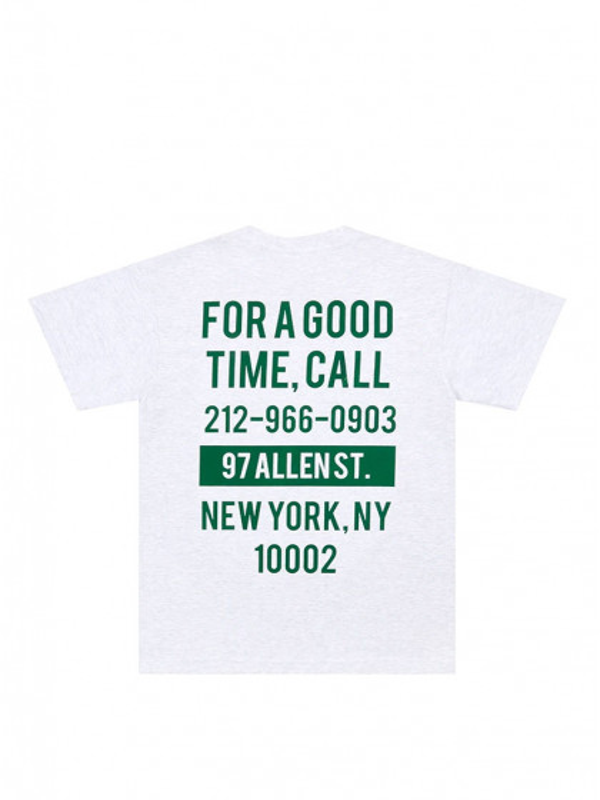 t-shirt-maniche-corte-uomo-the-good-company-good-time-tee-ash-green
