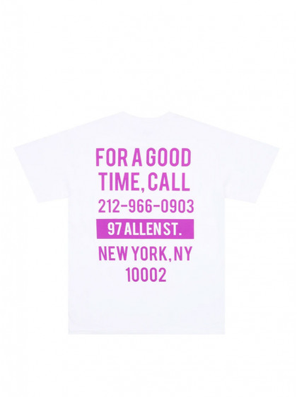 t-shirt-maniche-corte-uomo-the-good-company-good-time-tee-white-purple