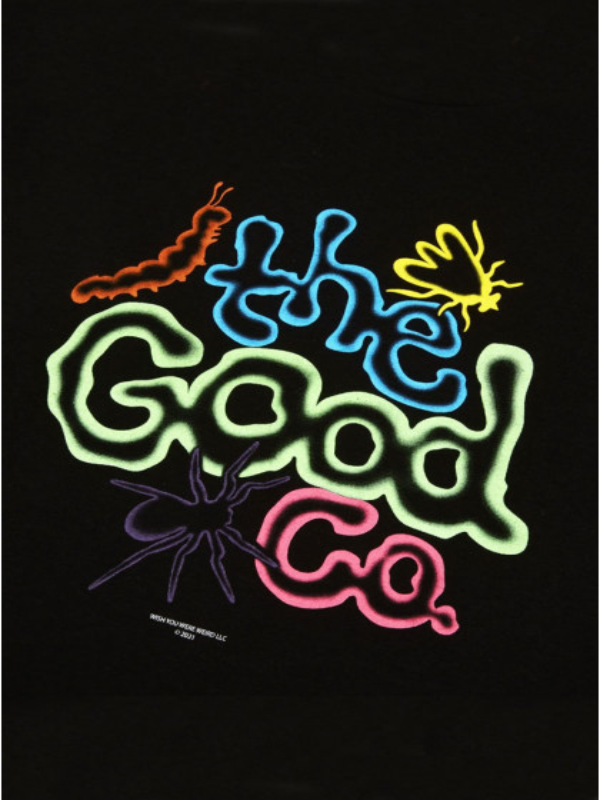 t-shirt-maniche-corte-uomo-the-good-company-outside-tee-black