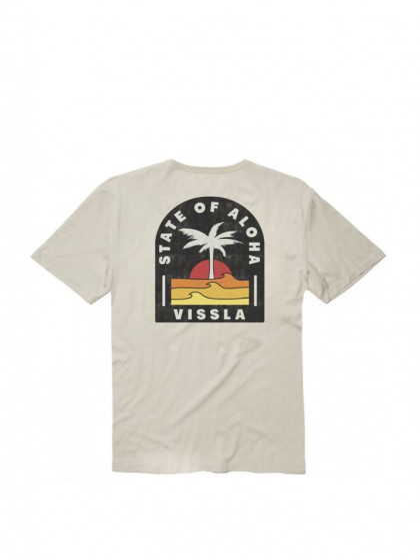 t-shirt-maniche-corte-uomo-vissla-toasty-coast-bone