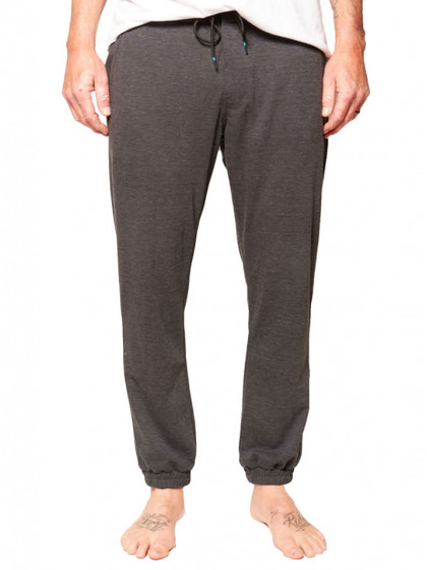 pantalone-uomo-vissla-roamer-eco-sofa-surfer-pant-black-heather