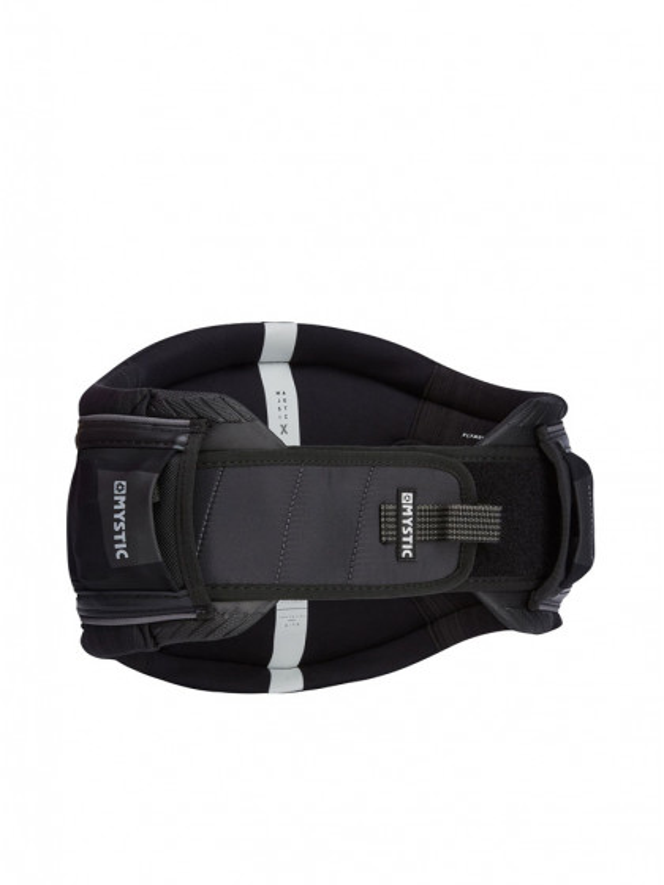 trapezio-kitesurf-mystic-majestic-x-waist-harness-950-black-white