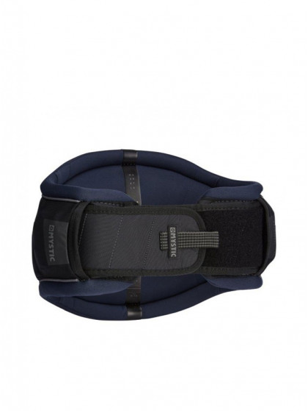 trapezio-kitesurf-mystic-majestic-waist-harness-449-night-blue