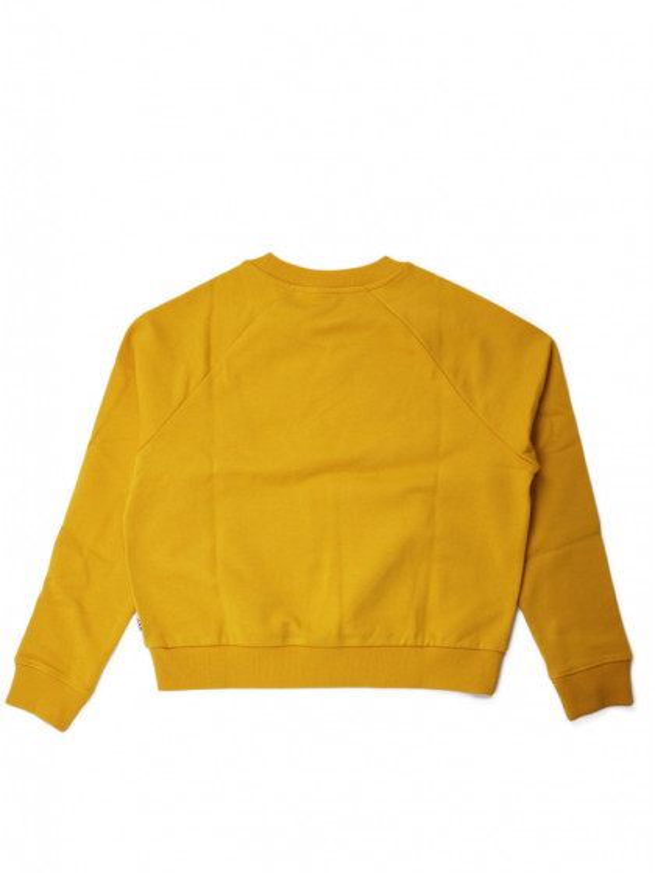felpa-girocollo-maglione-donna-vans-flying-v-ft-boxy-golden-glow