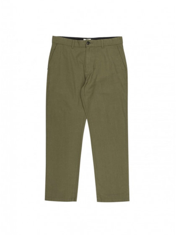 pantalone-uomo-rhythm-classic-fatigue-pant-olive