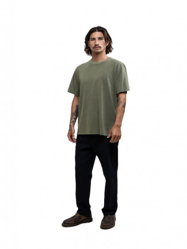 t-shirt-maniche-corte-uomo-rhythm-classic-vintage-tee-olive