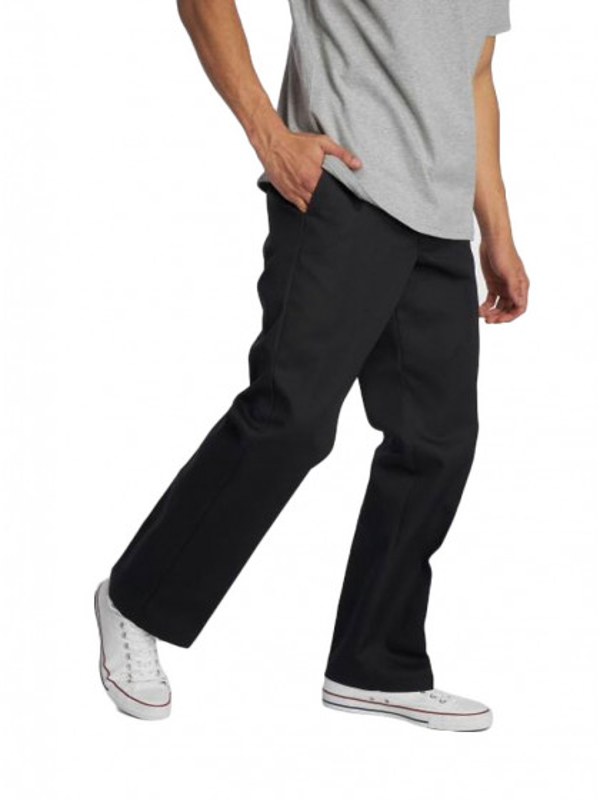 pantalone-uomo-dickies-874-work-pant-rec-black