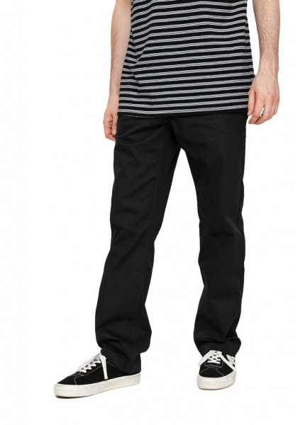 pantalone-uomo-vans-mn-authentic-chino-relaxed-pant-black