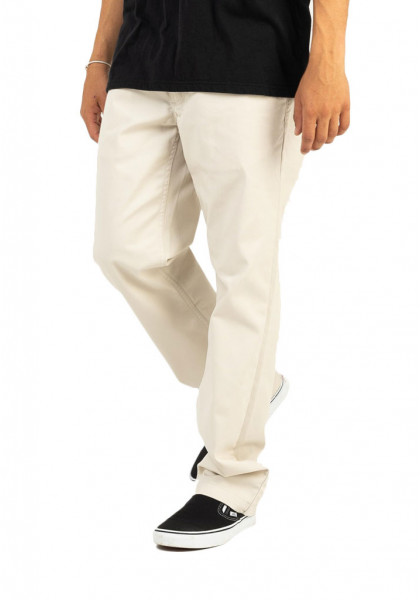 pantalone-uomo-vans-mn-authentic-chino-relaxed-pant-oatmeal