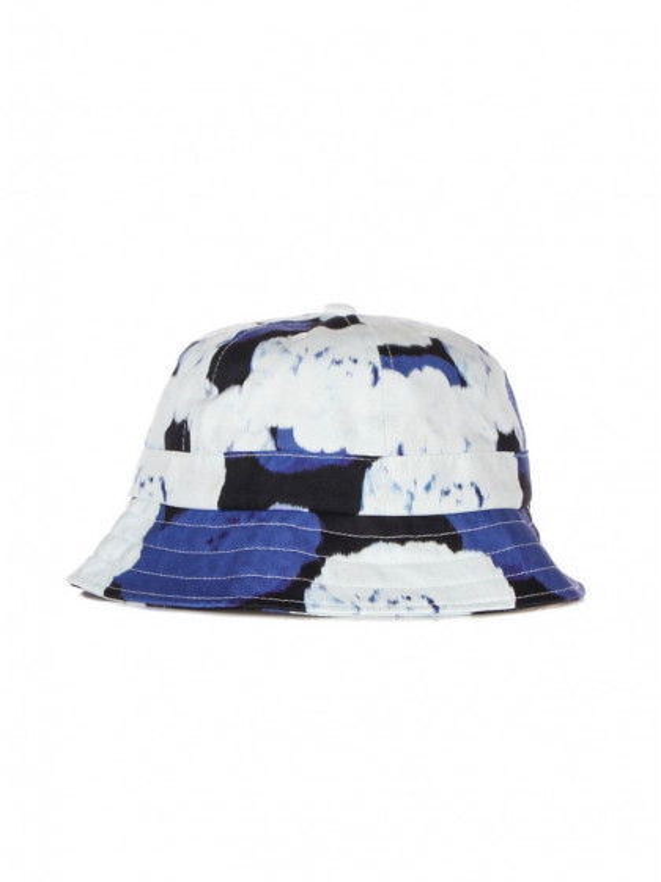 cappellino-huf-hemptons-bell-hat-blue