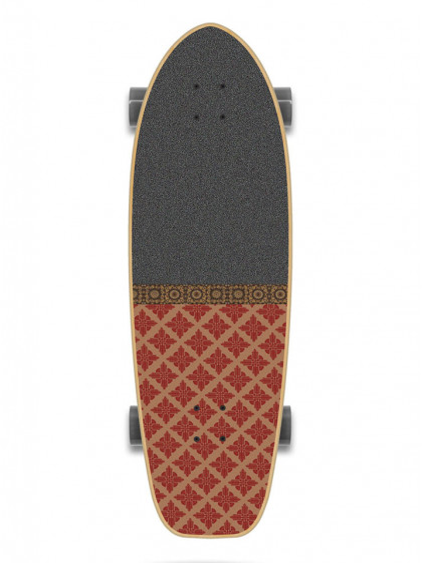 "surfskate-yow-teahupoo-34""-power-surfing-series"