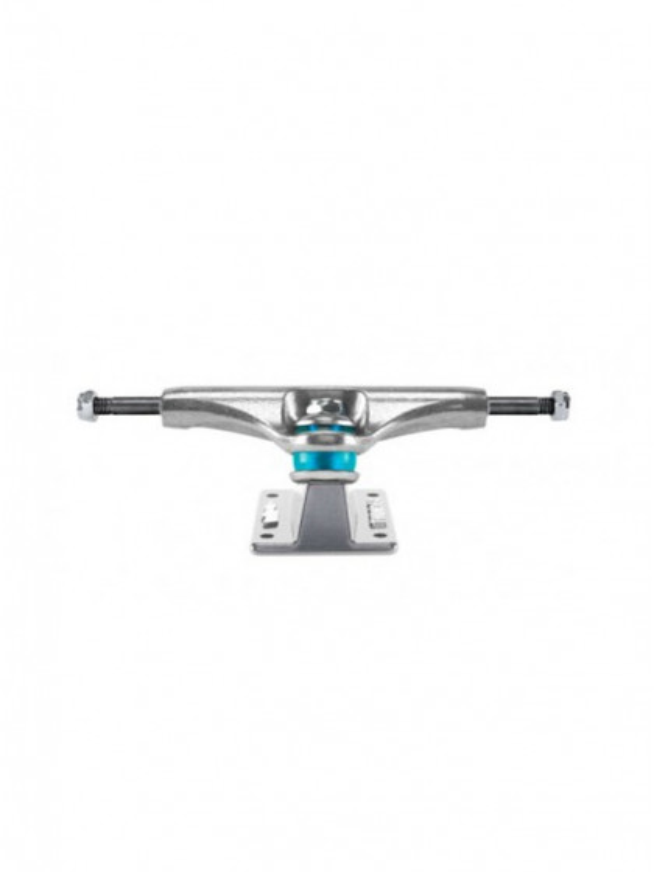 truck-skateboard-thunder-polished-145