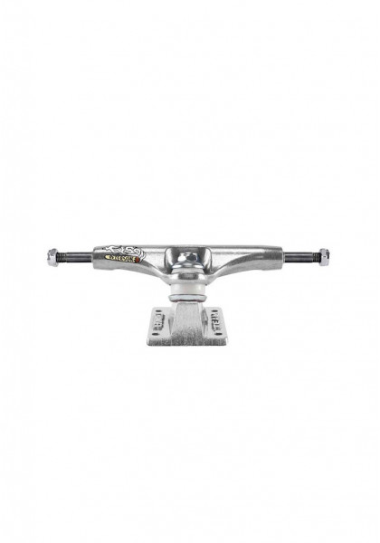 truck-skateboard-thunder-tyson-peterson-pro-stamped-series-148