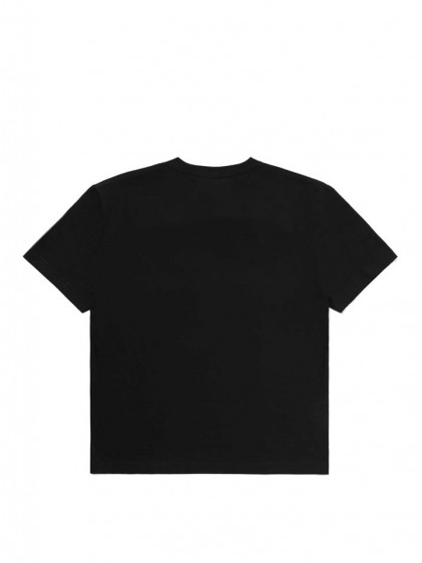 t-shirt-maniche-corte-uomo-carrots-ipanema-ss-tee-black