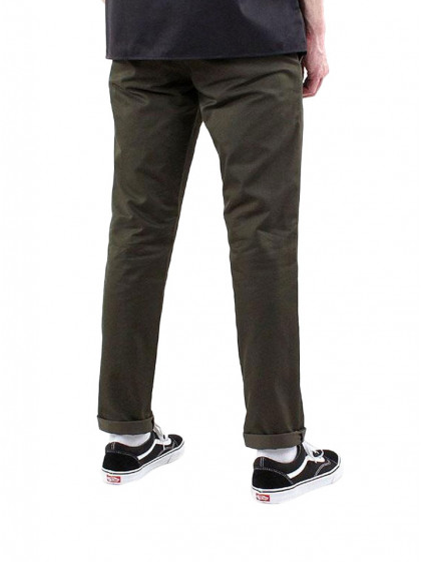 pantalone-uomo-carhartt-sid-pant-cypress-rinsed