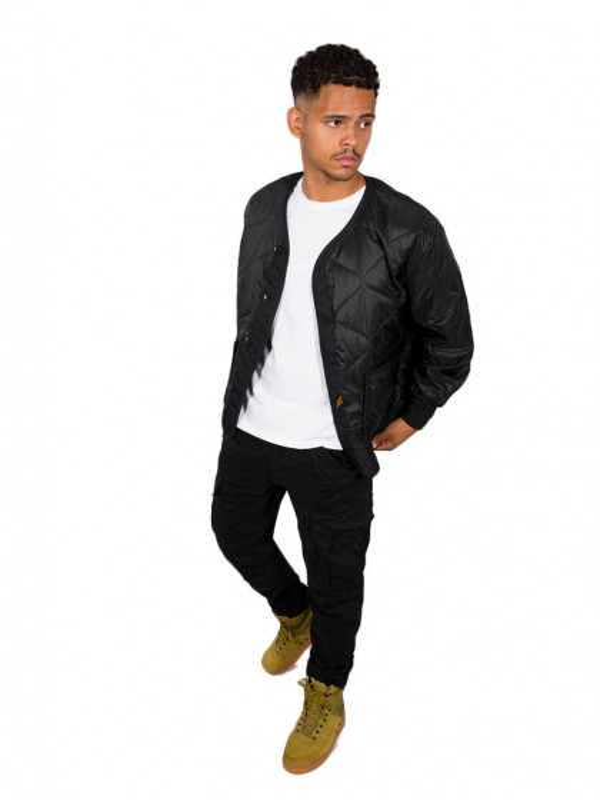 giacca-uomo-alpha-industries-als-liner-black