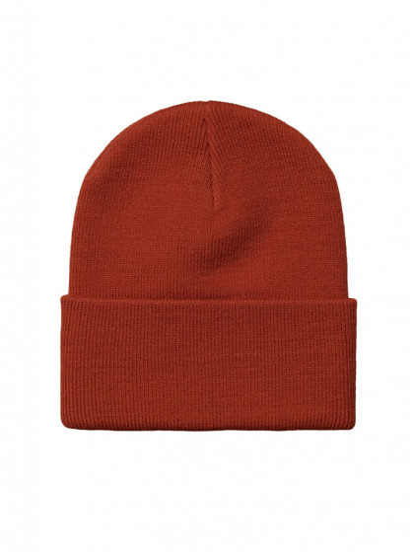 berretto-carhartt-acrylic-watch-hat-copperton