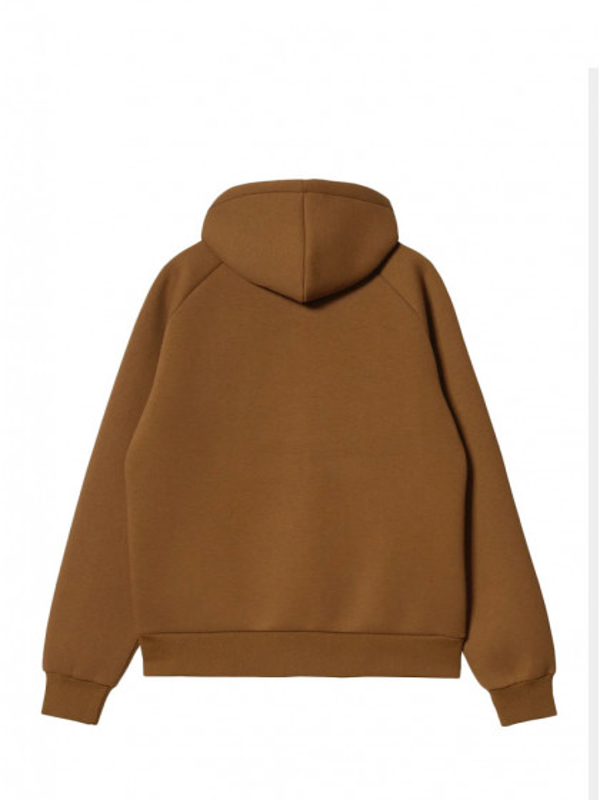 felpa-zip-uomo-carhartt-car-lux-hooded-jacket-tawny-grey