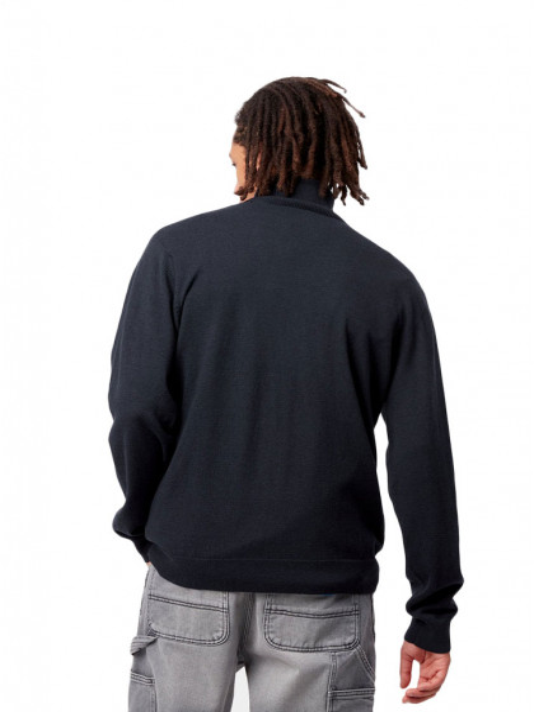 felpa-girocollo-uomo-carhartt-playoff-turtleneck-sweater-dark-navy