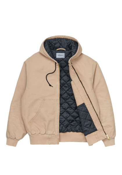 giacca-uomo-carhartt-og-active-jacket-dusty-h-brown