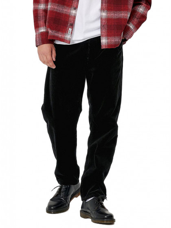 jeans-uomo-carhartt-newel-pant-black-rinsed