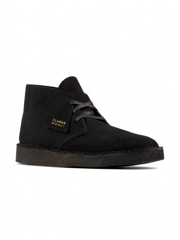 scarpe-da-uomo-clarks-desert-coal-black-suede
