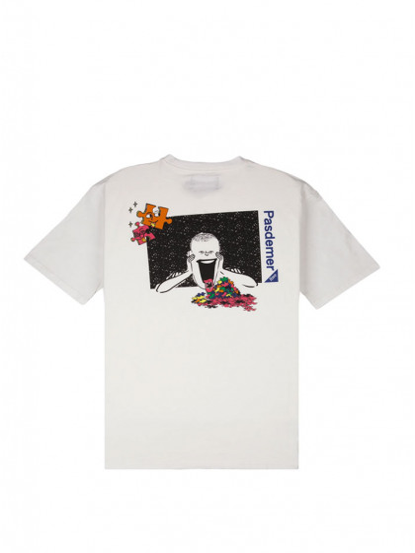 t-shirt-maniche-corte-uomo-pas-de-mer-rave-t-shirt-natural