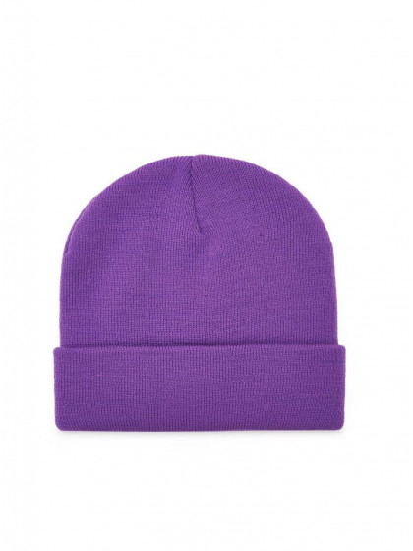 berretto-iuter-logo-fold-beanie-purple