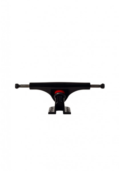 truck-longboard-paris-150mm-blk-blk