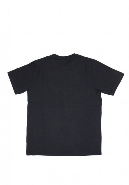 t-shirt-maniche-corte-uomo-dickies-stockdale-black