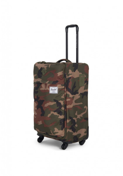 trolley-borsa-viaggio-herschel-highland-medium-woodland-camo