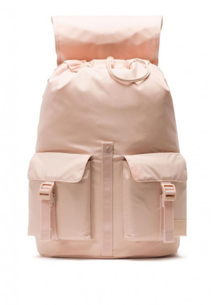 zaino-herschel-dawson-light-backpack-cameo-rose